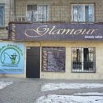 marketing_po_moldavski_prizraki_dikogo_rynka_08