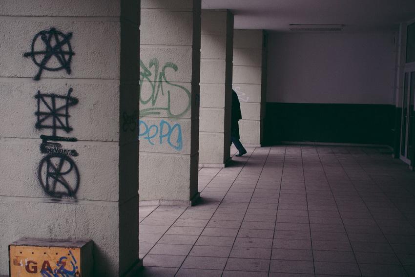 poland_by_ramin_mazur_07