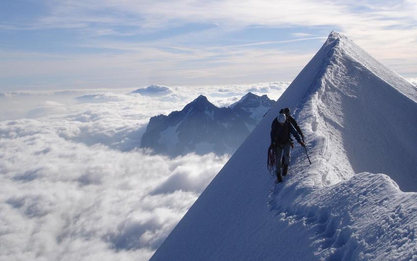 shkola_alpinizma_v_kishineve_06
