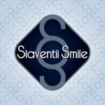 MIX: SLAVENTII SMILE // February 2014