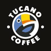 tucano-logo