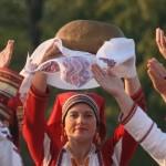 Въезд на Украину отныне стоит не менее €400