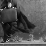 Видео: Земфира — «Жить в твоей голове»