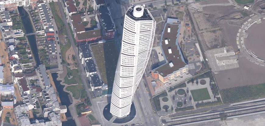 08_google_maps_part_4_turning_torso