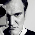 Международная организация «CinemaHall» принимает заявки от молдавских режиссеров