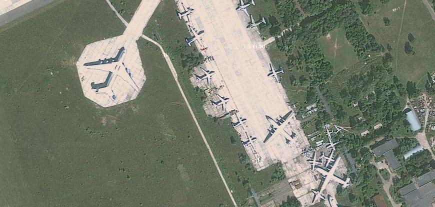20_google_maps_part_4_antonov
