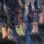 Евгений Дога возмутился по поводу использования его музыки на открытии Олимпиады
