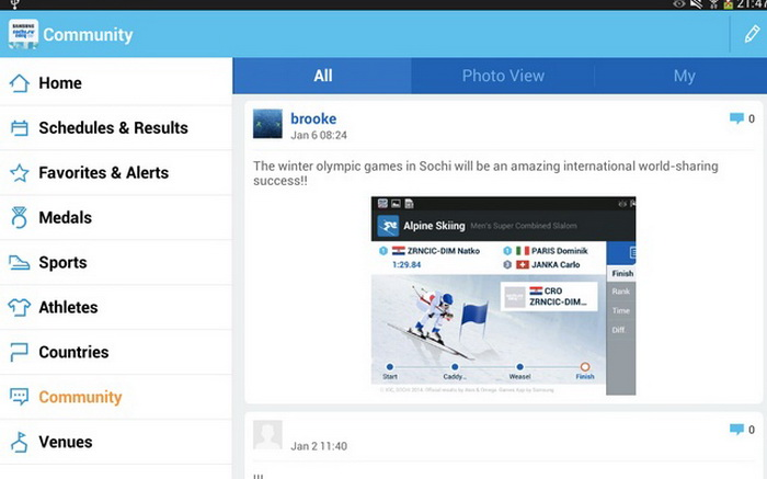 7_app_for_olympic_games_02