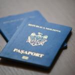 Жители Украины могут стать гражданами Молдовы за $ 5000