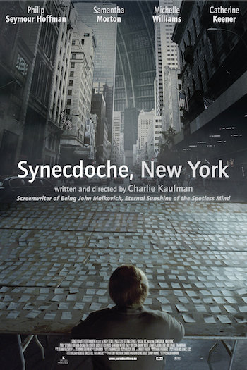 Synecdoche_2C-New-York-882706