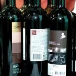 Репортаж: wine school «Vinul Terroir in pahar»