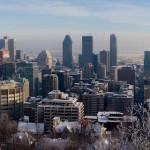 Канада ужесточает правила получения гражданства