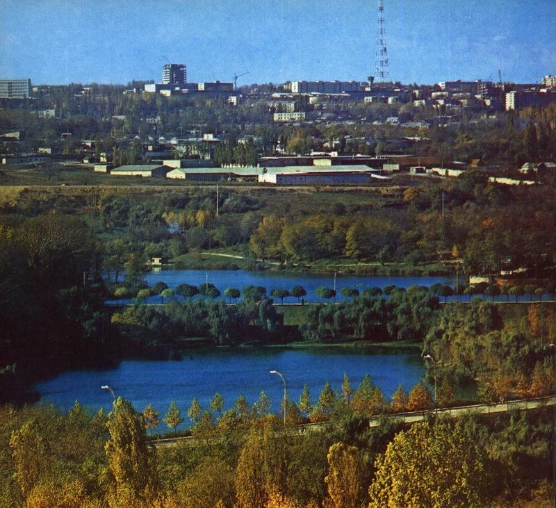 chisinau-botanica-1982-1