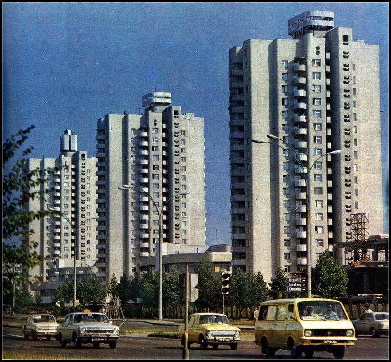 chisinau-botanica-1982-2