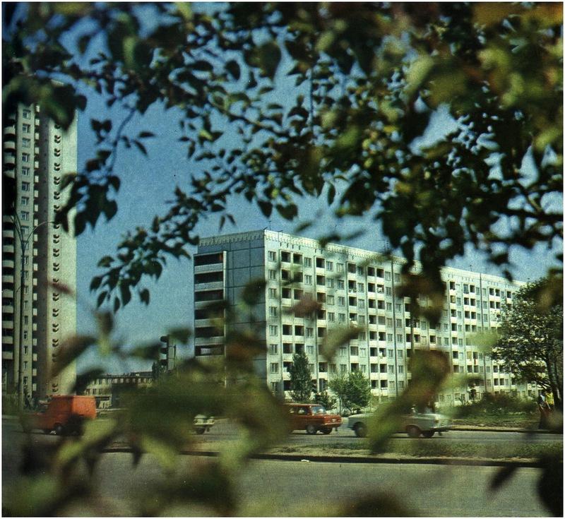 chisinau-botanica-1982-3
