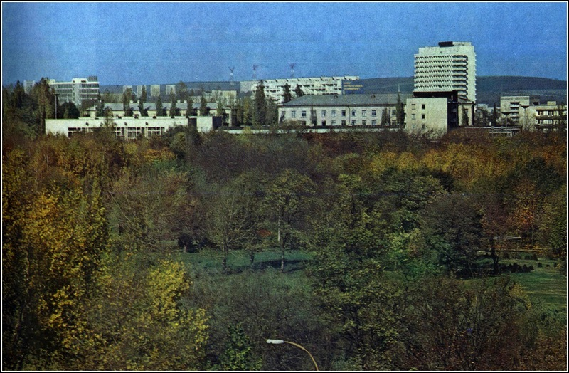 chisinau-botanica-1982-7