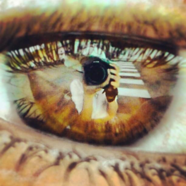 instagram_03_02_14_10_di_far