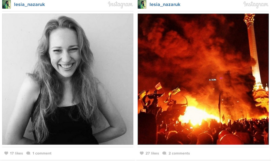 kiev-instagram-war-photos-13