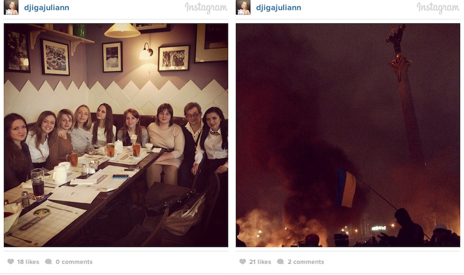 kiev-instagram-war-photos-17
