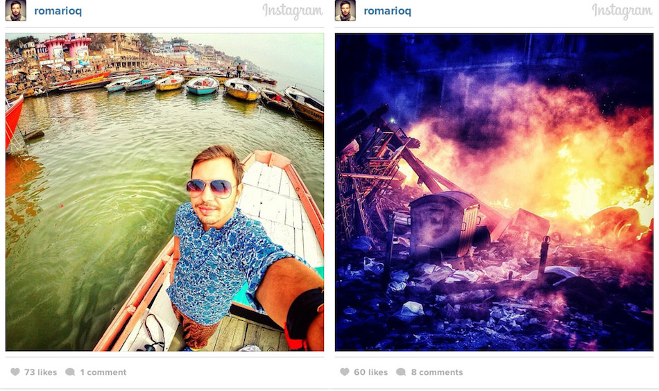 kiev-instagram-war-photos-27