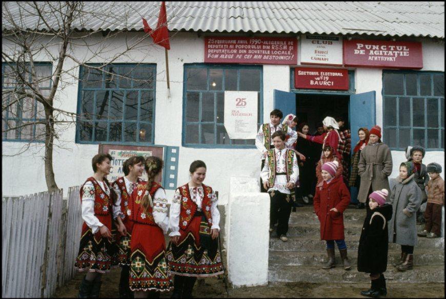 moldova-sovietica-10