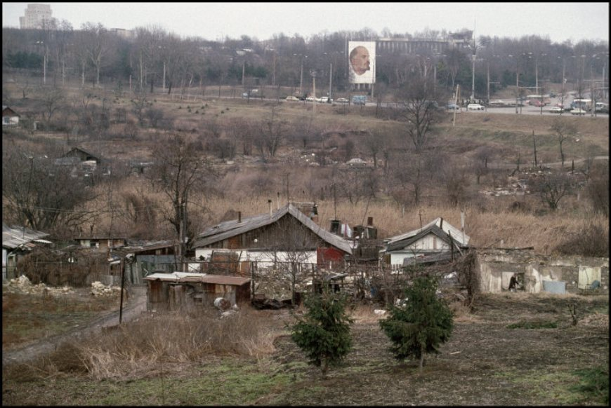 moldova-sovietica-13