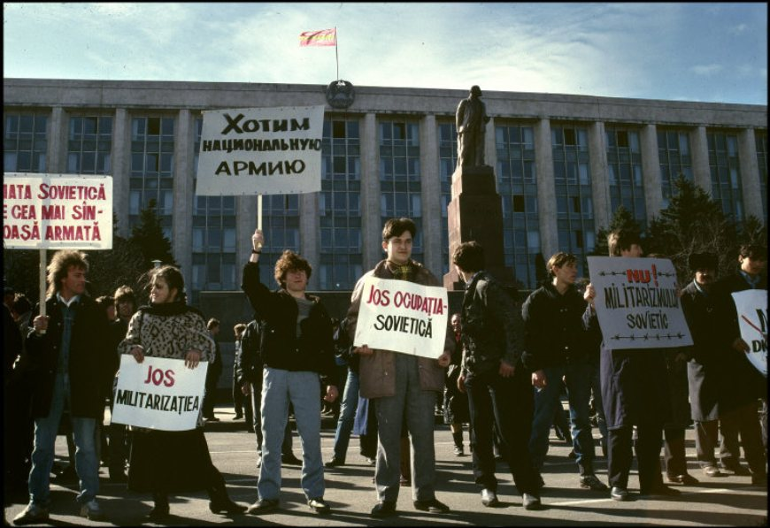 moldova-sovietica-3