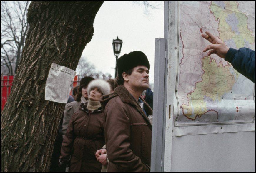 moldova-sovietica-7