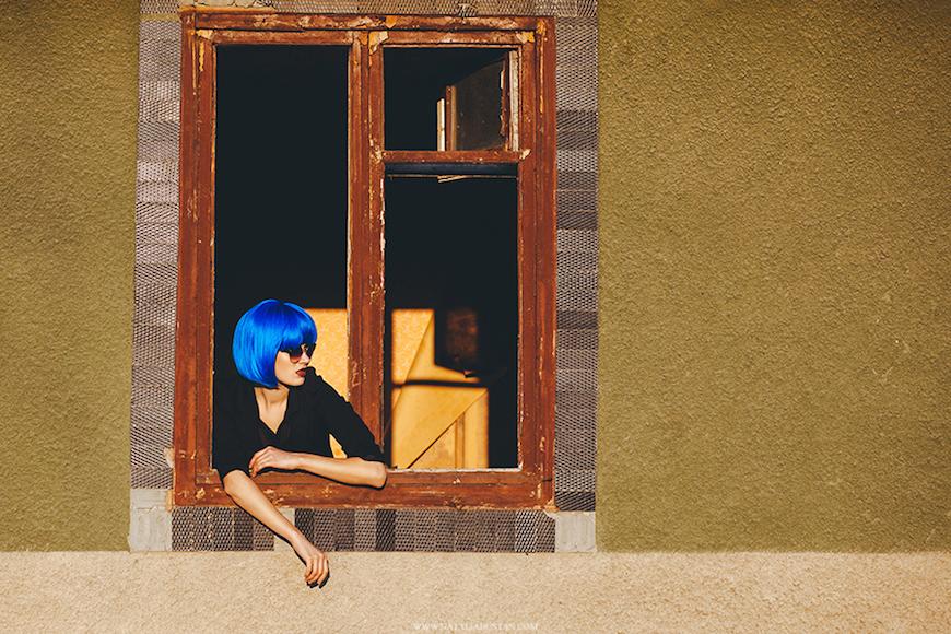 natalia-bostan-electic-blue-2