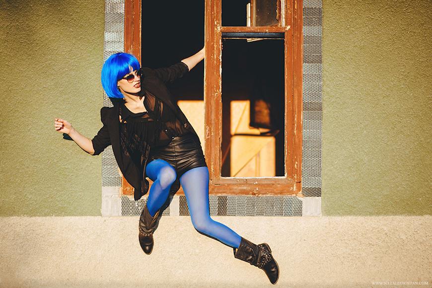 natalia-bostan-electic-blue-5