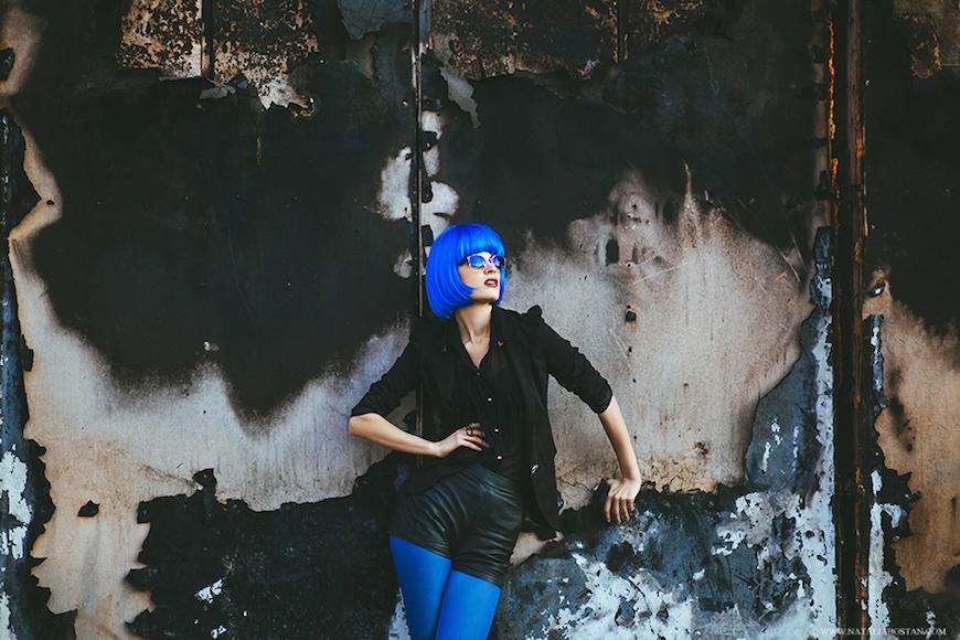 natalia-bostan-electic-blue-7