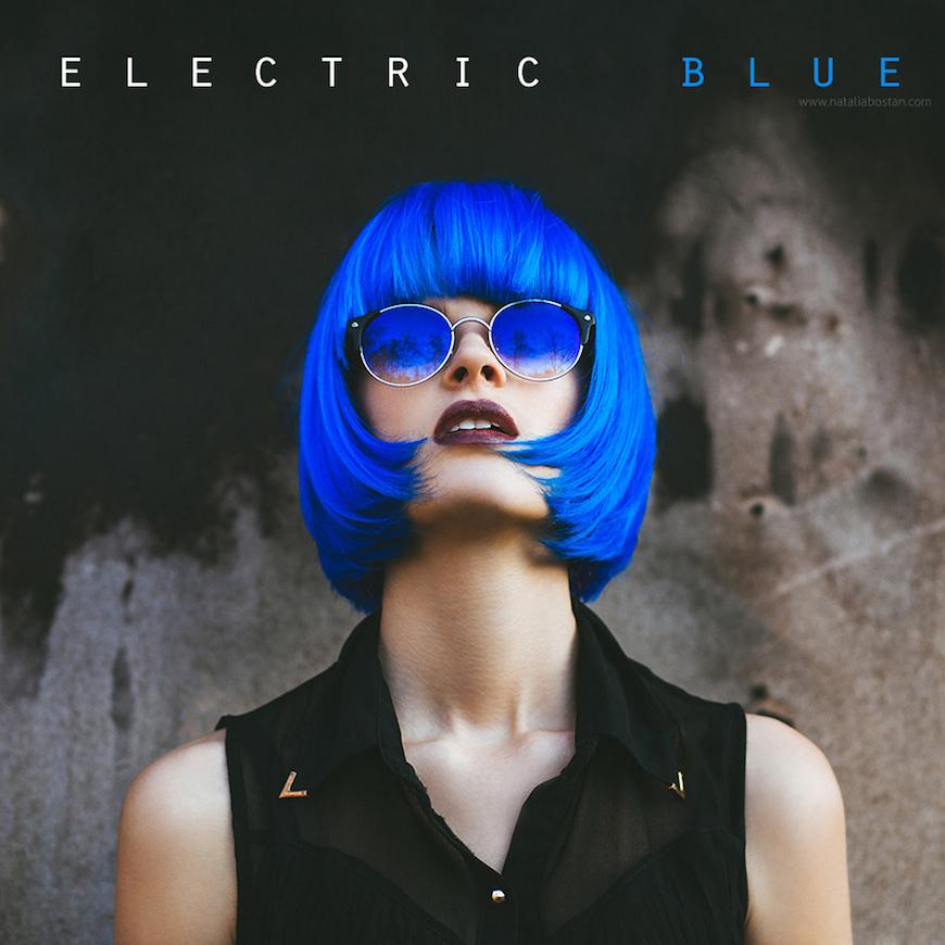 natalia-bostan-electic-blue-8