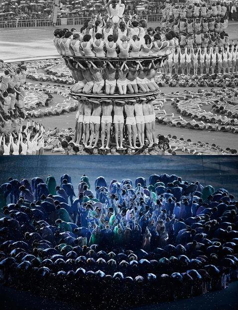 olimpiada-15