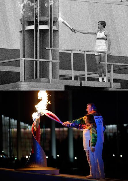 olimpiada-17