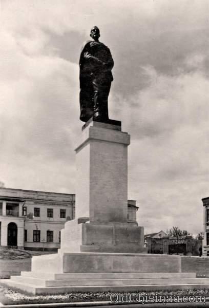 1939-1940 гг.