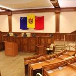 В Молдове впервые проведут Дни парламента