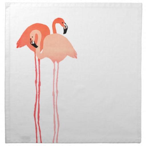 pink_flamingos_beach_wedding_cloth_napkin-r3ea79239d56943cba635c73ececdccf9_2cf00_8byvr_512