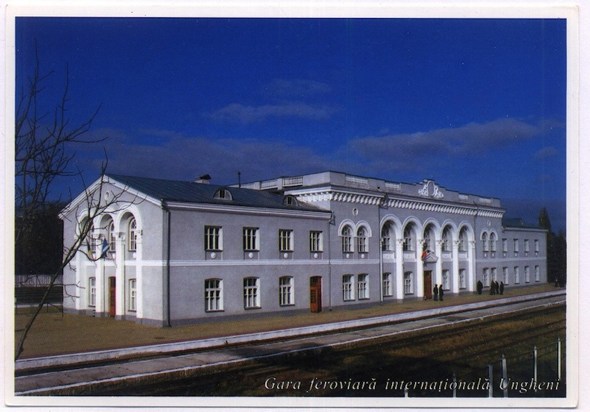 rail-way-stations-Moldova-1