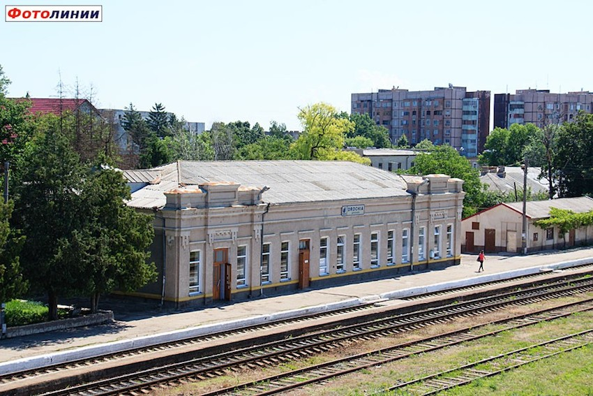 rail-way-stations-Moldova-10