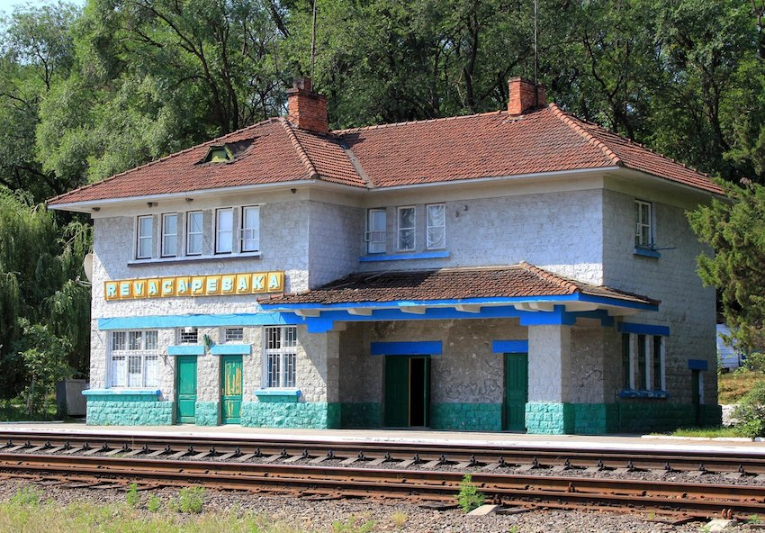 rail-way-stations-Moldova-11
