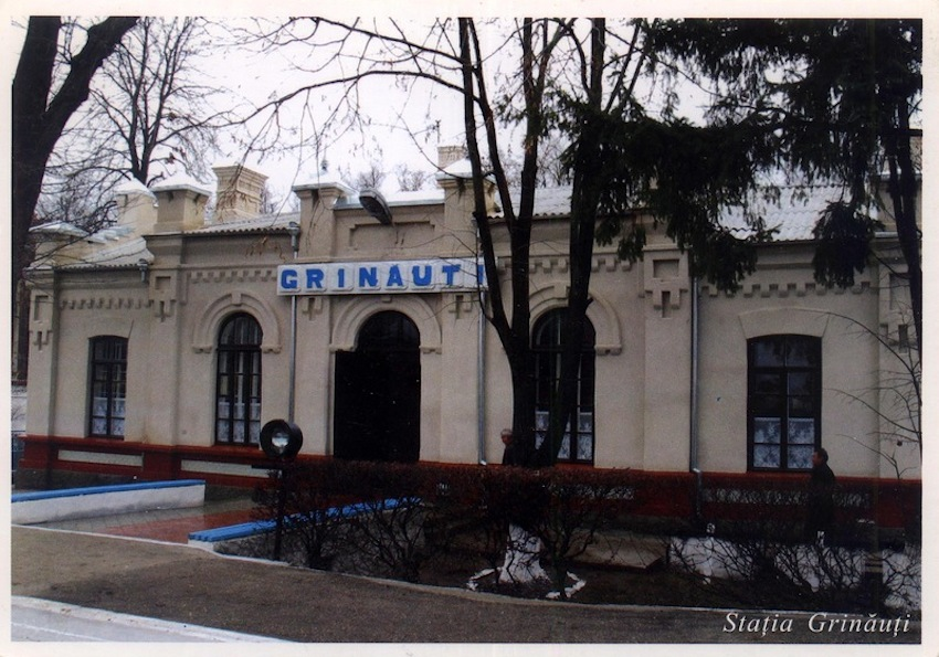 rail-way-stations-Moldova-2