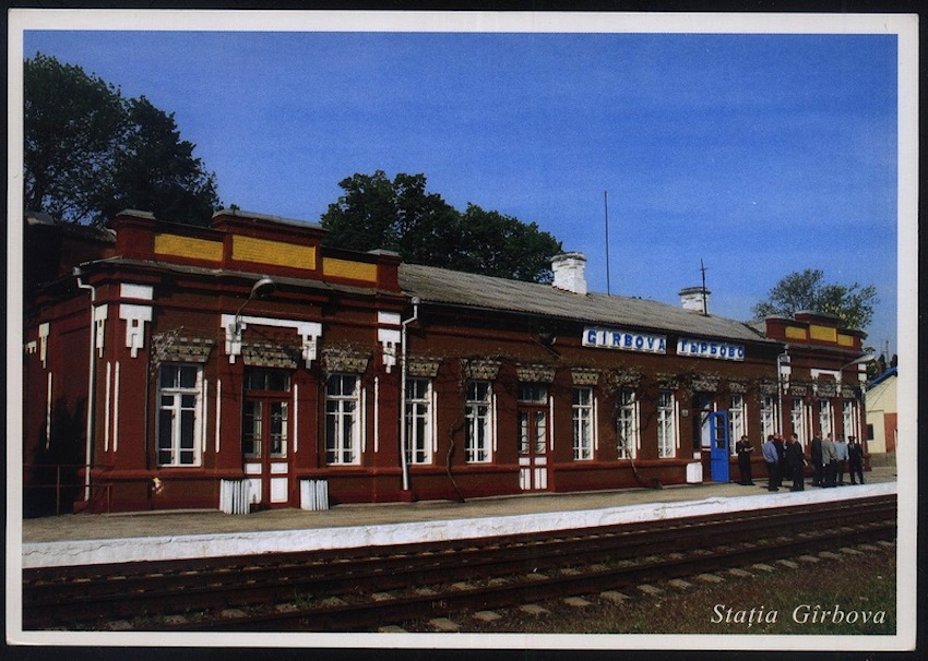 rail-way-stations-Moldova-5