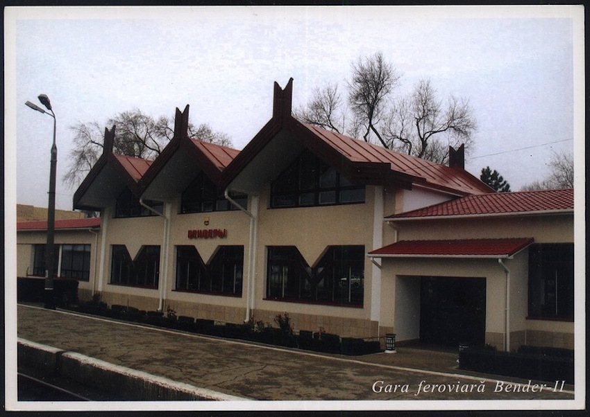 rail-way-stations-Moldova-6