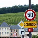 Молдова получила первый голоc «ЗА» безвизовый режим в Шенгенскую зону