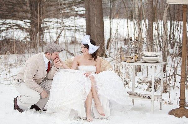wedding-winter