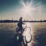 10 советов желающим отправиться в вело-путешествие
