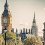 Автобусы в Лондоне переводят на биотопливо из кофейной гущи