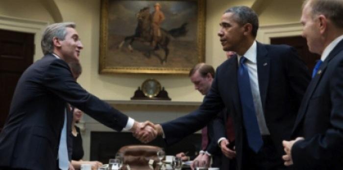 Lyanke--Prezident-SShA-Barak-Obama-poset
