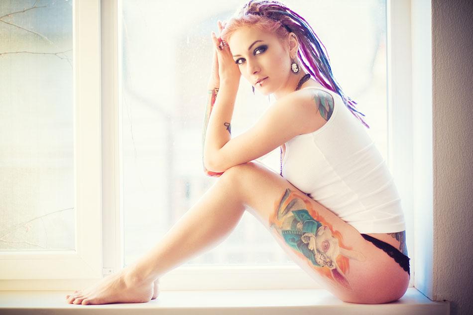 Victoria-Wonka-Photography-elena-cataraga-010