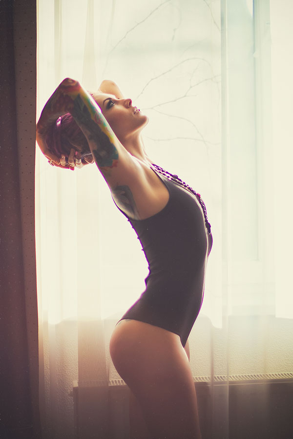 Victoria-Wonka-Photography-elena-cataraga-06